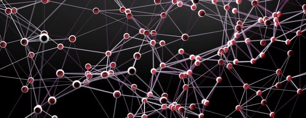 Cellular Structures Encoding Solar Energies